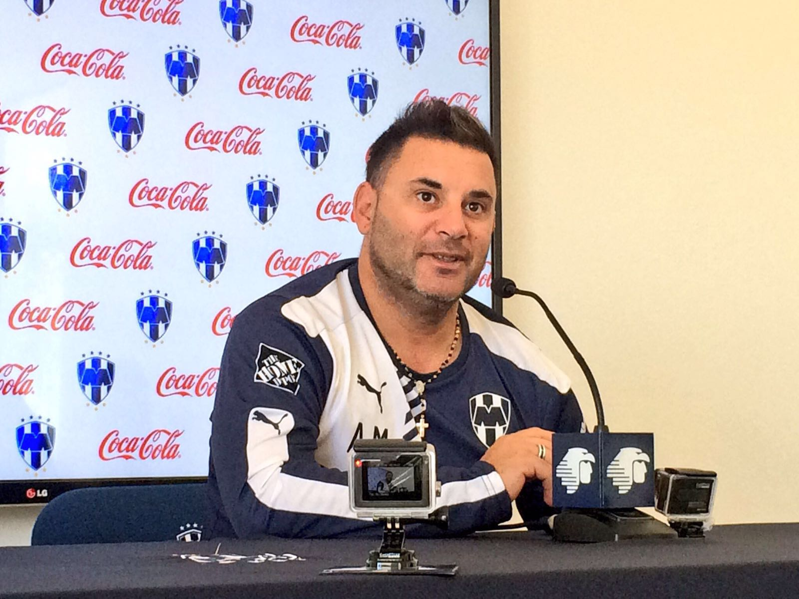 DT ANTONIO MOHAMED 3
