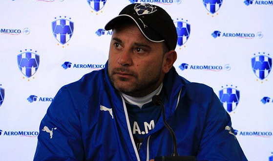 DT ANTONIO MOHAMED FB