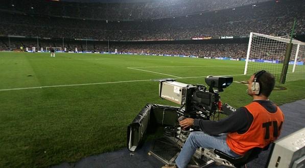 TV y Futbol 2 600 x 400