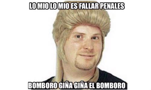 bombooo