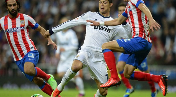 real-madrid-vs-atletico-de-madrid-11_1368821503