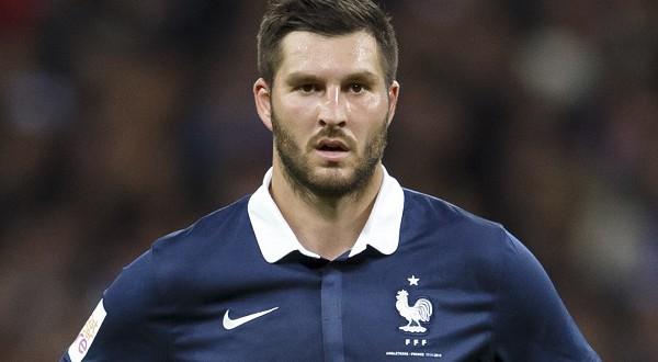 ANDRE-PIERRE GIGNAC 4