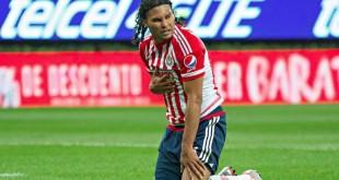 Chivas_Leon_GullitPeña_LigaMx