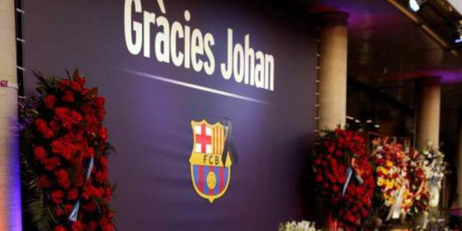 GRACIES JOHAN