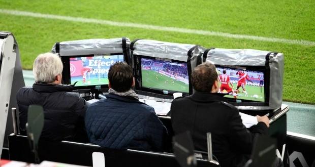 TV Y futbol 11