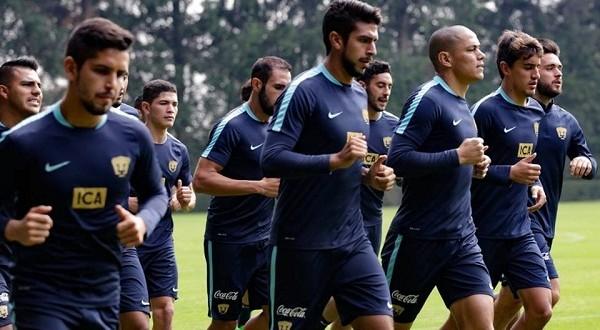 UNAM entrenamiento mar 15 de marzo.jpg-large