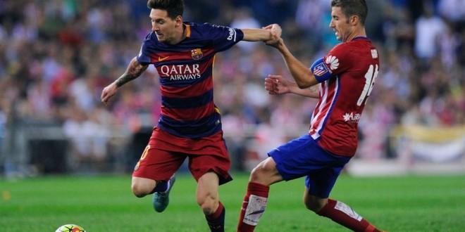 A. de Madrid-Barcelona 2