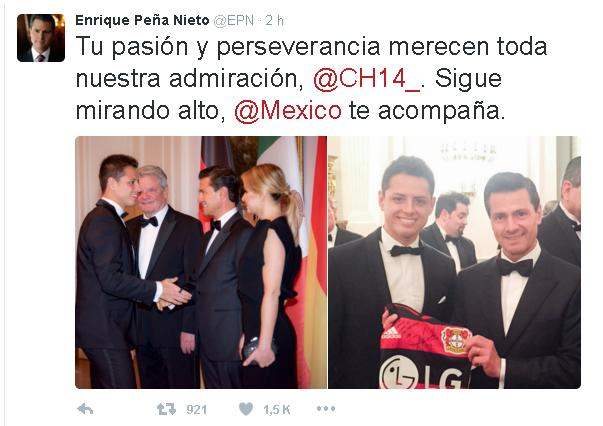 CH14-Peña nieto tuit