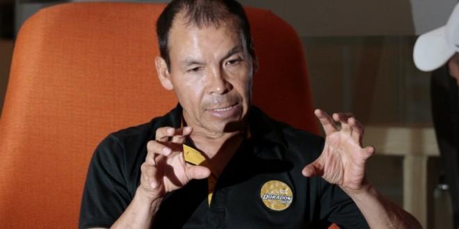 DT José Guadalupe Cruz 3