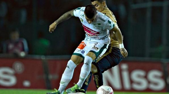 JAGUARES-UNAM
