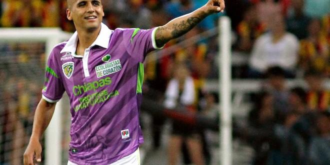 CHACA Rodríguez