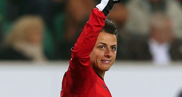 CHICHARITO mentada