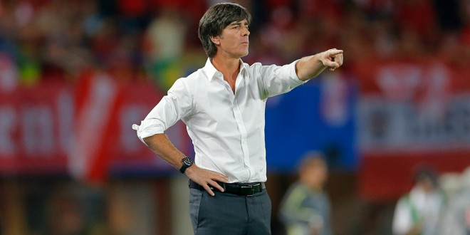 DT JOACHIM LOW 3