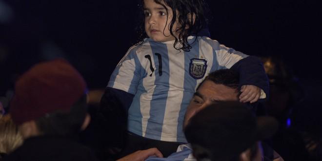 FBL-COPAM2016-ARGENTINA-RETURN
