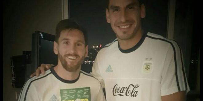 NAHUEL-Messi 2