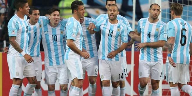 SEL ARGENTINA