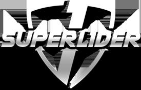 SUPERLÍDER