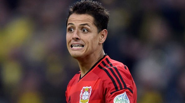 CHICHARITO 2