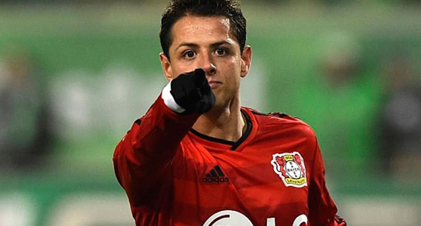 CHICHARITO 3