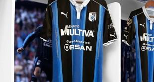GALLOS BLANCOS uniformes