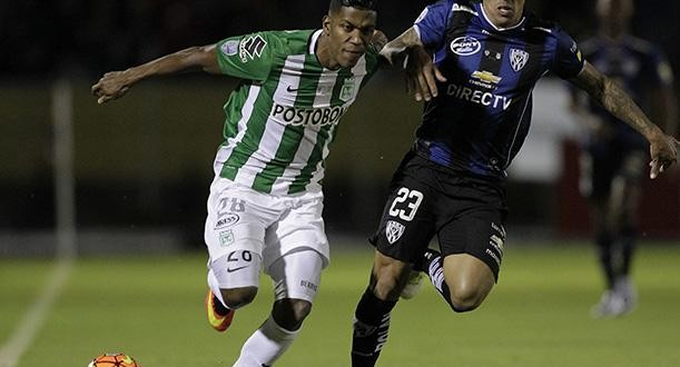 atletico-nacional-vs-independiente-valle