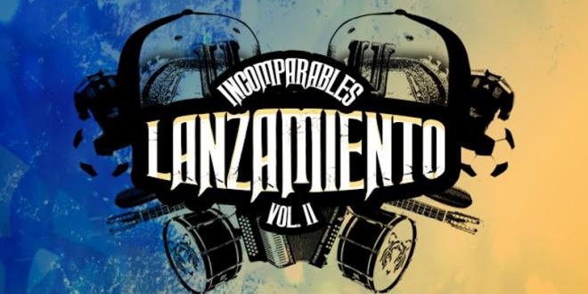 incomparables-vol-2  (2)