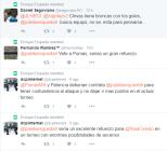 ENRIQUE ESQUEDA tuits