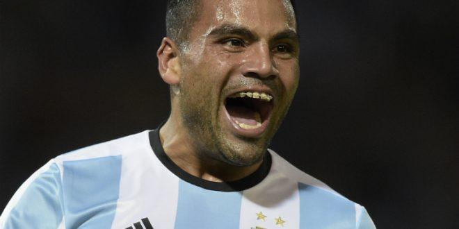 GABREL MERCADO argentina