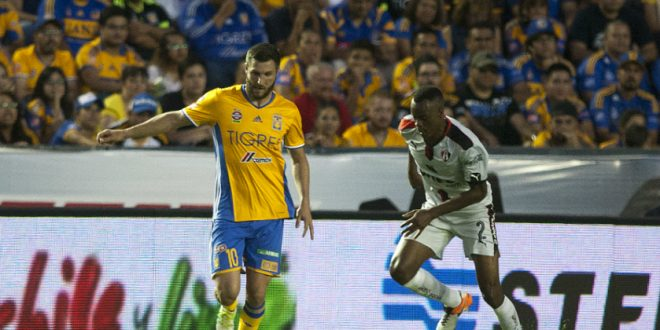 GIGNAC vs Atlas