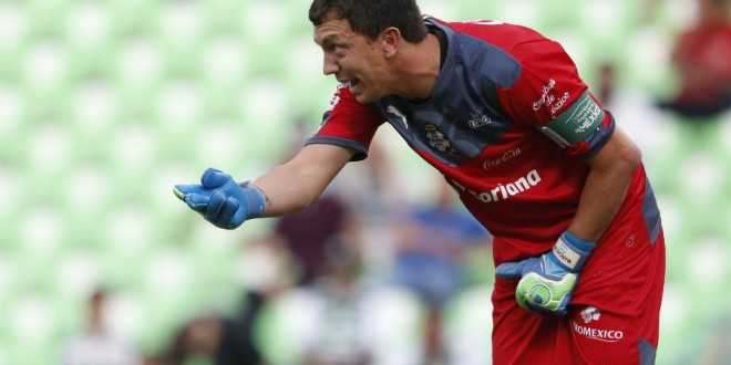 MARCHESIN 2