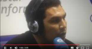 cabanas-entrevista