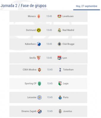 champions-league-partidos