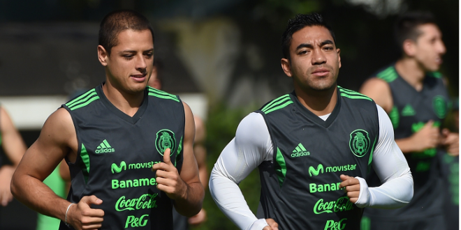 chicharito-fabian