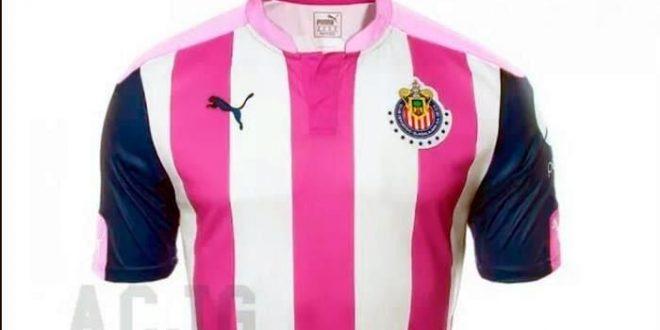 chivas-camiseta-rosa