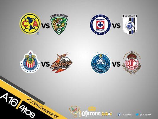 copa-mx-juegos