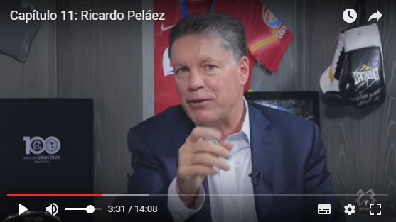pdte-pelaez-video