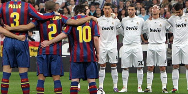 r-madrid-barcelona