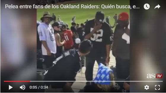 raiders-aficionados