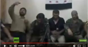 rebeldes-sirios