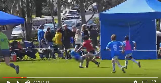 rugby-nino