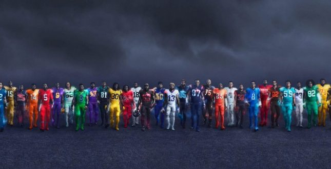 nfl-colors