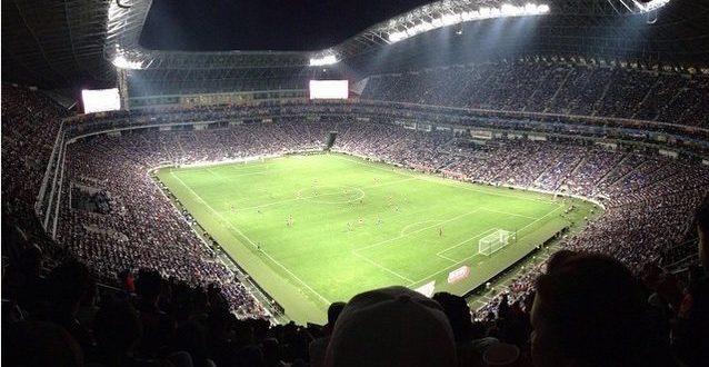 stadiumbb
