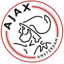 ajax-escudo
