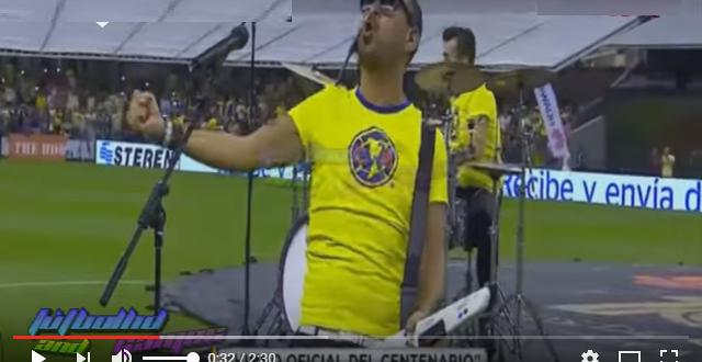 america-himno