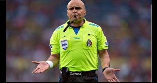 arbitro-francisco-chacon