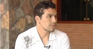 cabanas-entrevista-2