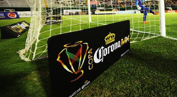 copa-mx-imagen