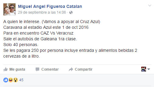 cruz-azul-invitacion-facebook