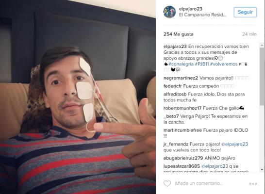 edgar-benitez-instagram