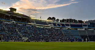 estadio-azul-2